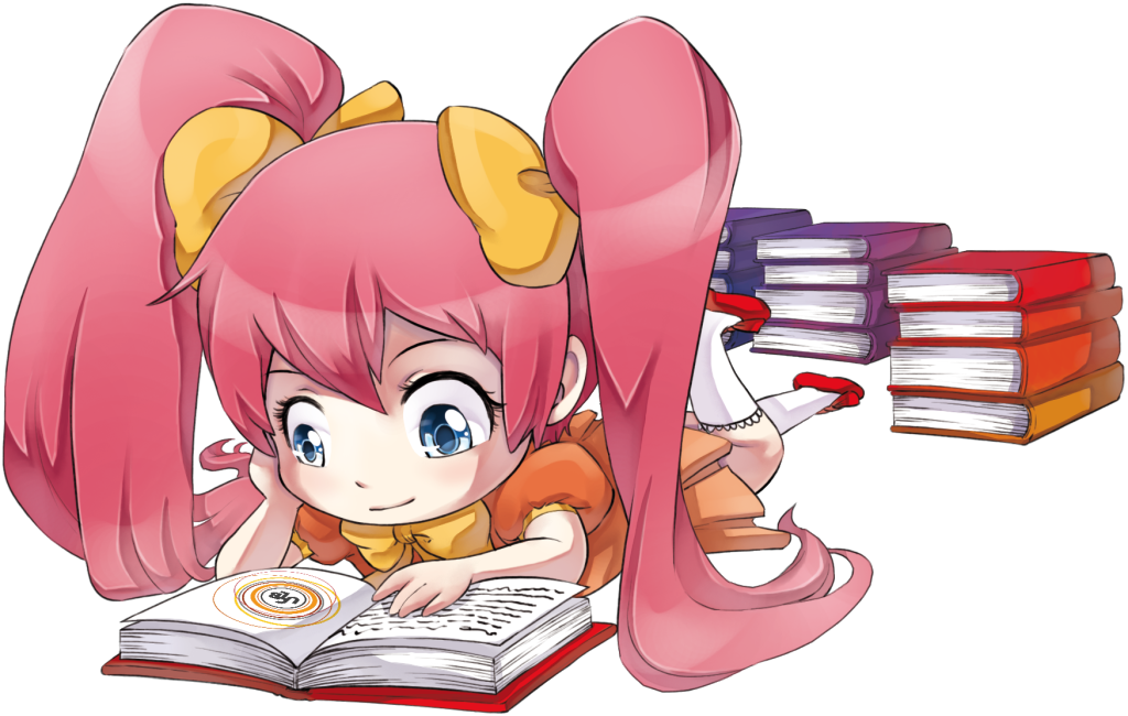 Festival Science and Manga 2018