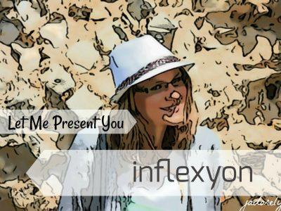 LetMePresentyou - infexyon