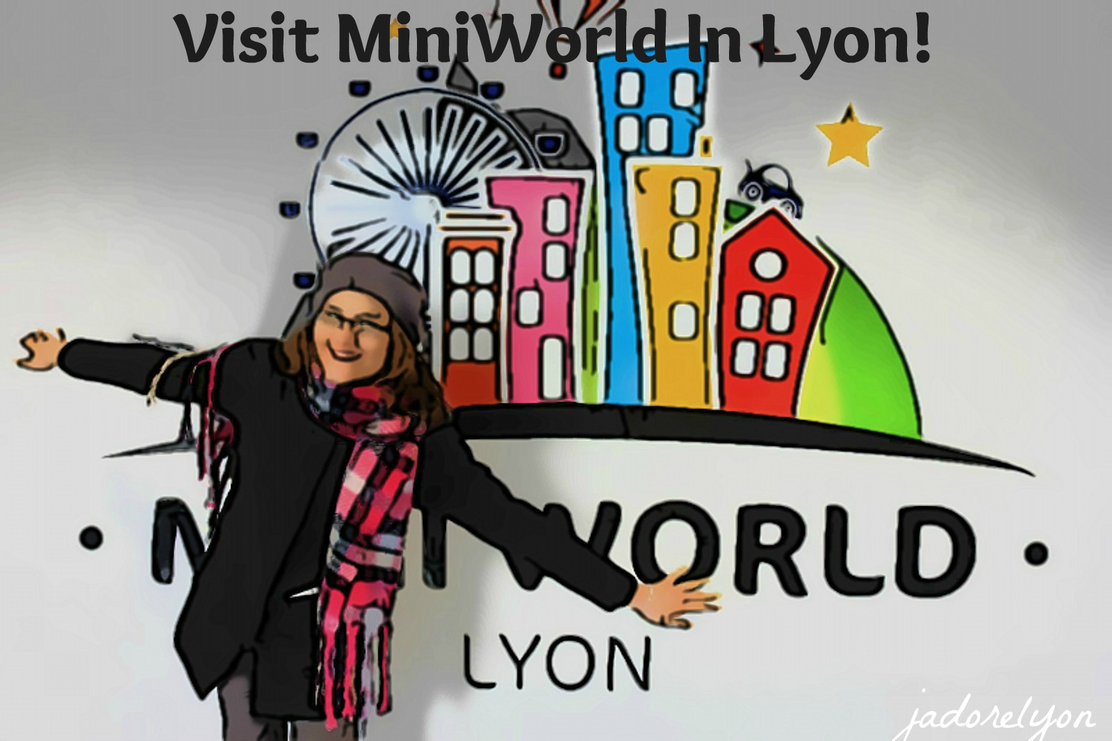 Visit MiniWorld