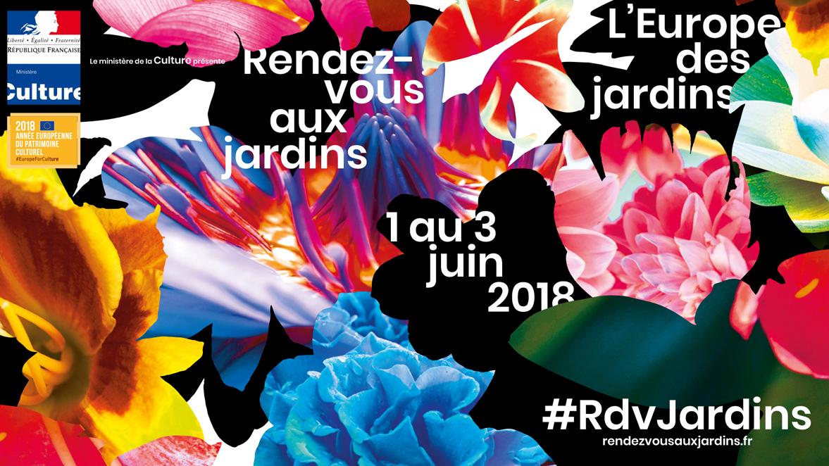 Rendez-vous-aux-Jardins-2018