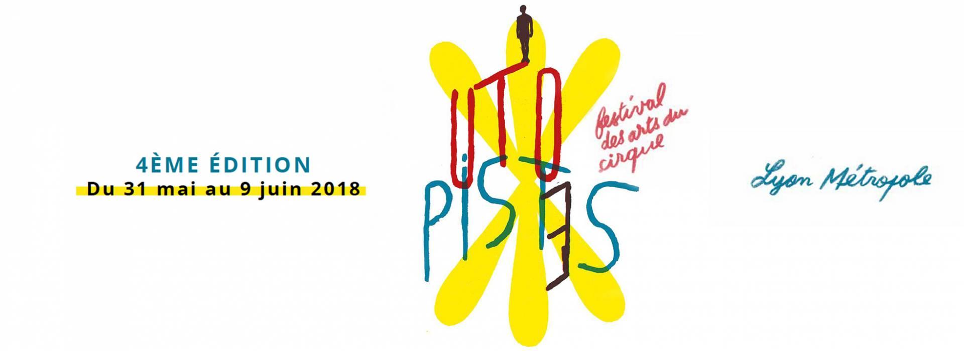 Utopistes Festival