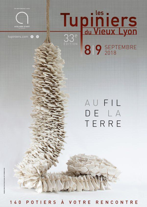 Les Tupiniers du Vieux Lyon