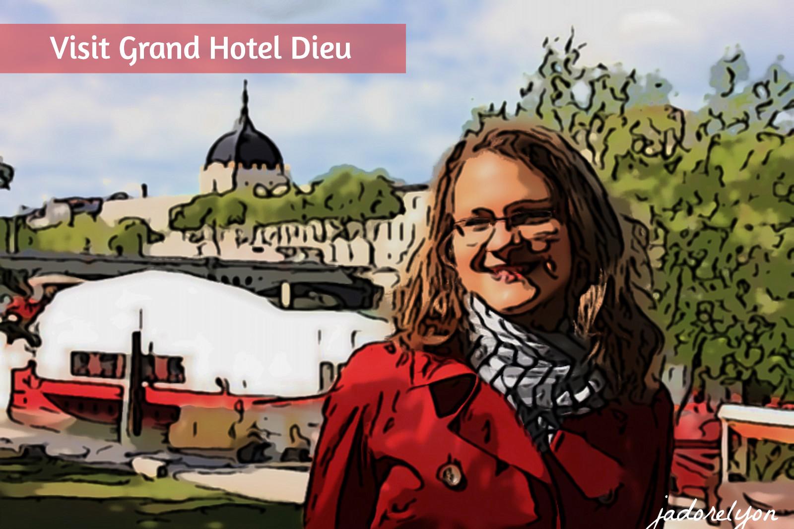 thegrandhoteldieu - visit