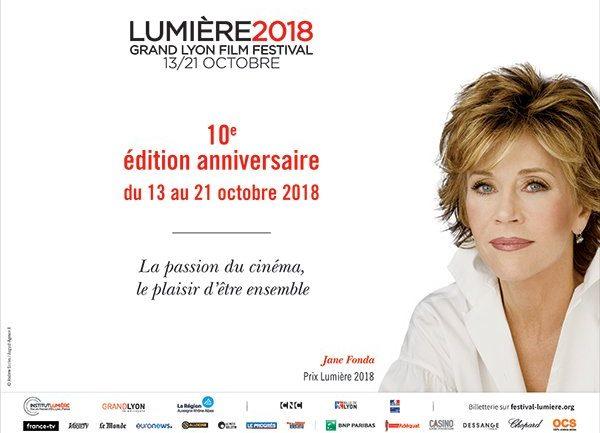 lumiere film festival