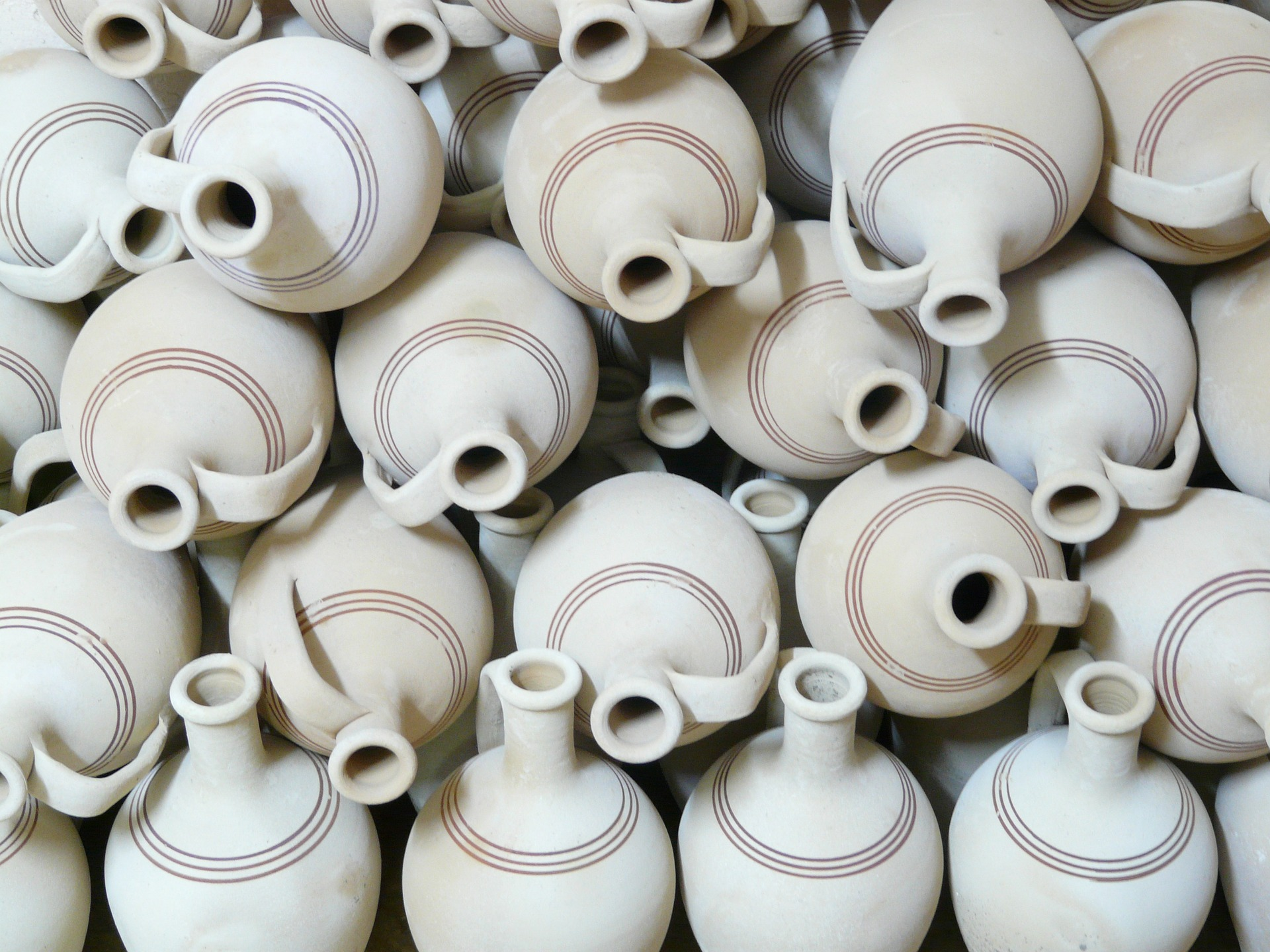 Biennial of Ceramics